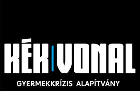 kek-vonal.hu